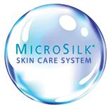 microsilkBubble